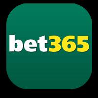 Bet365 ボーナスコード 2020: * 365APP *