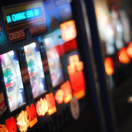 オンラインカジノのトップカジノゲーム
